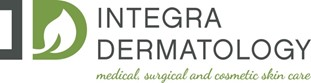 Integra Dermatology