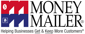 MM card logo