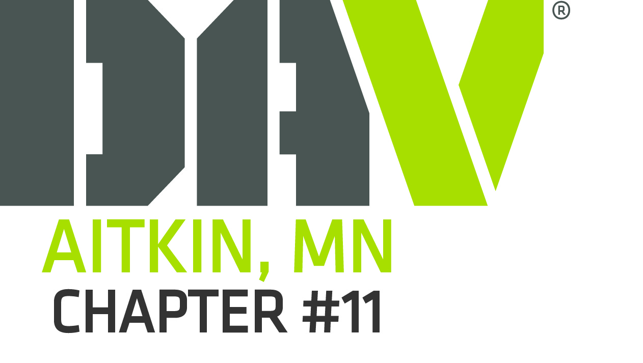 MNDAV_NEW LOGO_CHAPTER 11