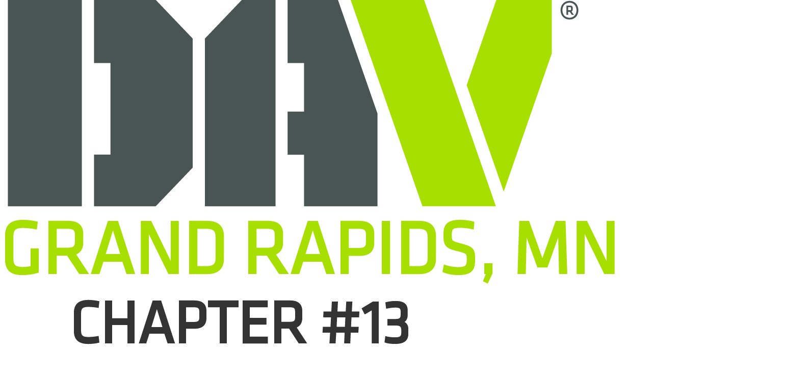 MNDAV_NEW LOGO_CHAPTER 13