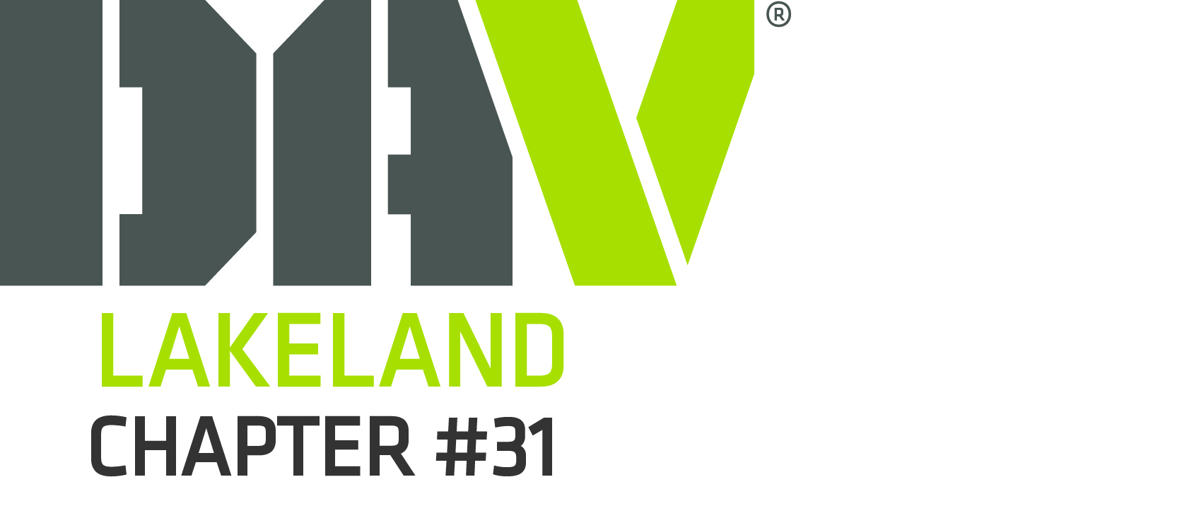 MNDAV_NEW LOGO_CHAPTER 31