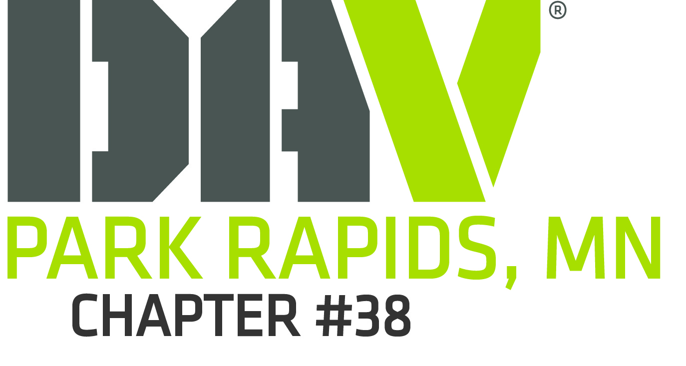 MNDAV_NEW LOGO_CHAPTER 38