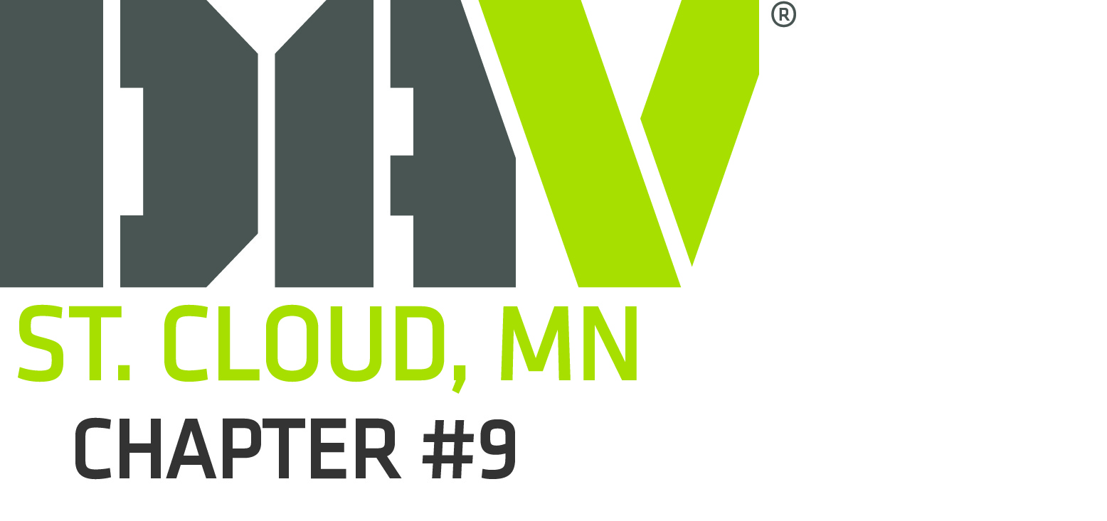 MNDAV_NEW LOGO_CHAPTER 9