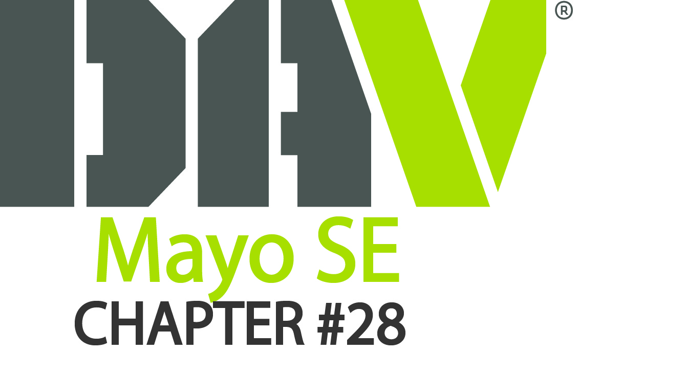 MNDAV_NEW LOGO_CHAPTERS 28