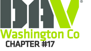 MNDAV_NEW LOGO_CHAPTERS_17