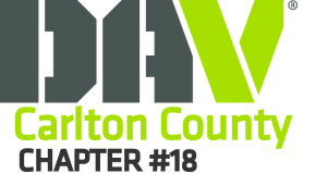 MNDAV_NEW LOGO_CHAPTERS_18