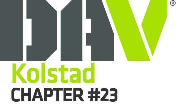 MNDAV_NEW LOGO_CHAPTERS_23