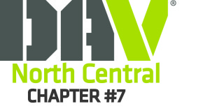 MNDAV_NEW LOGO_CHAPTERS_7