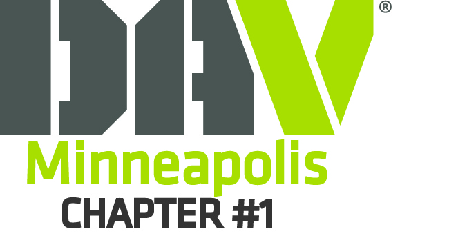 MNDAV_NEW LOGO_CHAPTER_1