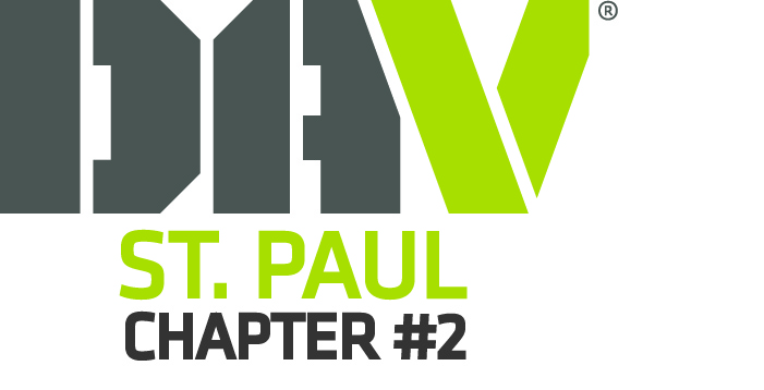 MNDAV_NEW LOGO_CHAPTER_2