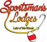 SportsmansLodges_red_yllow_RGB1-150x136