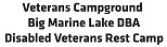 VeteransRestCamp