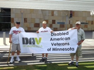 DAV Banner Picture